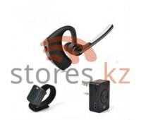 Bluetooth гарнитура для раций Baofeng, Kenwood