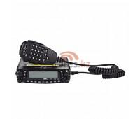 Автомобильная радиостанция TYT TH-9800
