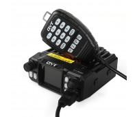 QYT KT-7900D 25W