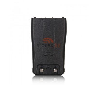 Аккумулятор для Baofeng BF-888, BF-777, Kenwood 666