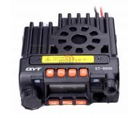 Автомобильная VHF/UHF рация QYT KT-8900