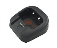 Зарядное устройство для рации Baofeng UV6