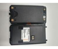 Аккумулятор DC-FXL001 для рации TDX A9000