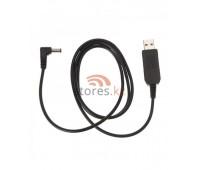 USB адаптер для зарядки раций